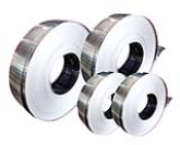 5B06铝卷板 铝塑板 铝塑复合带