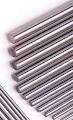 6061铝棒生产厂家2024铝棒