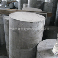 供应6061铝棒 LY12铝棒 毛细铝杆 大圆铝棒