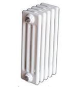 暖气片钢四柱