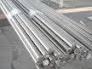 纯电工用铝杆5052铝棒直销
