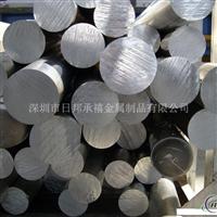 A201.1鋁帶 拉伸鋁帶現貨直銷