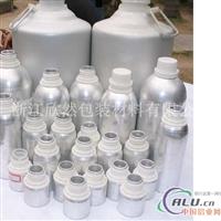铝瓶/铝罐