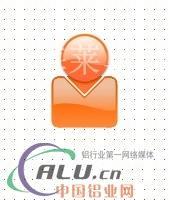 工业冷水机www.shlaiao.com