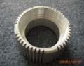 铝制品支架型材,非标铝件精加工