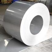 6063T6進口鋁合金
