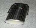 高效节能灯具型材,铝制品