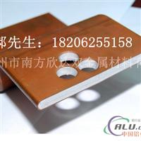 铜铝复合排生产厂家