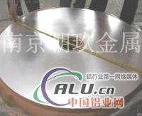 供應1A99鋁板