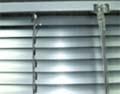 铝百叶窗型材,异型铝型材,铝管