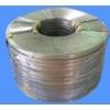 现货 4032铝合金 镜面铝 防锈铝