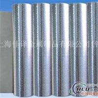 供应:LG1铝箔〓LG1铝箔价格报价