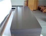 现货铝板5754H112(图)