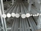 (6261铝板〓(¥)〓6261铝棒 ¥