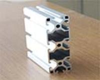 铝型材铝型材铝型材