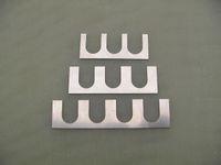 E型金属垫片