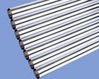 铝材 6101A铝合金 铝板铝棒铝带