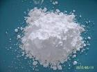 供应高白填料氢氧化铝微粉