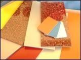 宁波铝塑板 铝塑板批发