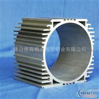 散热器,铝型材