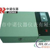 ZNH2.0型多功能平板加熱器