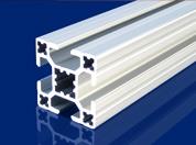 铝方棒 铝方管 6063铝管方管