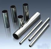 304不锈钢管产品资料