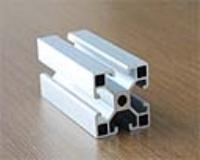 铝型材厂家直销铝型材挤压