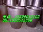 耐高温耐磨化铝坩埚,1―4000#