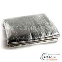 (L2)鋁泊廠家(L2)鋁泊價格