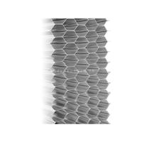 (L1)铝泊厂家(L1)铝泊价格