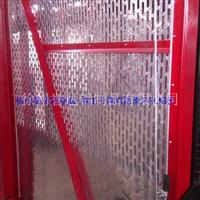 较新供应厂家铝板、合金铝板