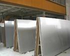 7075花纹铝板,进口铝板价格表