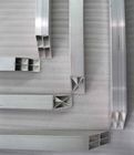 供应7003铝板性能
