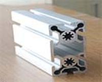 工业铝材铝型材工作台铝型材