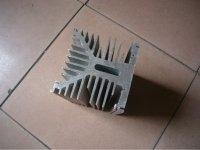 工业铝型材加工AGF6063