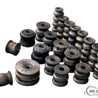 批发铝制焊管模具较便宜