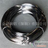 5056全软铝线,7A02耐磨损铝线