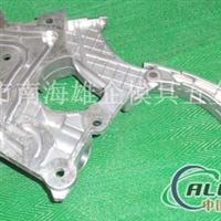 鋁合金壓鑄加工、汽車配件壓鑄