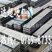 5052进口铝棒 美国进口5052铝棒