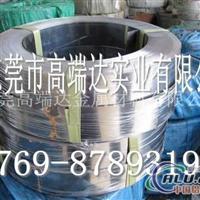 2017大批量铝合金板出售2017