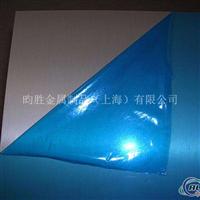 2A02覆膜鋁板2A02鋁棒2A02鋁合金