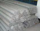 6005铝棒密度 报价_6005A铝合金