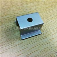 太阳能配件 压块铝材