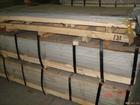 LY12铝板LY12$铝板LY12铝板