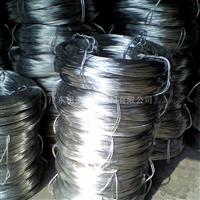 铝合金精线制造¡ª铝合金螺丝线