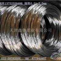 专业销售经营铝板铝管铝带铝箔