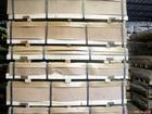 5A05铝板$$5A05铝板$$5A05铝板