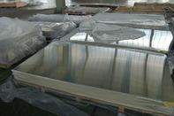 合金铝板、复合铝板、花纹铝板