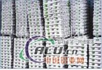 adc12-F